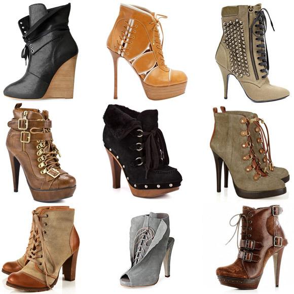 2205_1504275028_shoes_fall_2016_fashion.jpeg (93.98 Kb)
