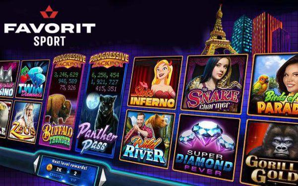 2588_ru_casino_1.jpg (68.18 Kb)