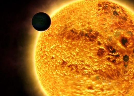 2809_exoplanet-wasp-12b_13039_600x450.jpg (36.35 Kb)
