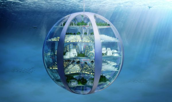 2_underwater-city_24602276230_o_706.jpg (27.68 Kb)