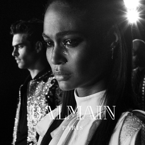 3308_ebd_joan_smalls_balmain_fall_201.jpg (142.71 Kb)