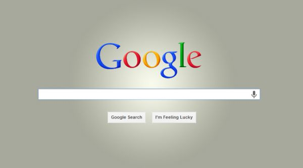 3326_google-search.jpg (11.69 Kb)