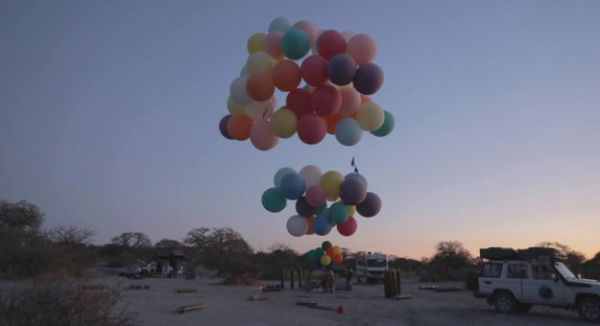 3608_x800-south-africa-balloons-trip_jpg_pagespeed_ic_fo-_nuncqv.jpg (16.53 Kb)