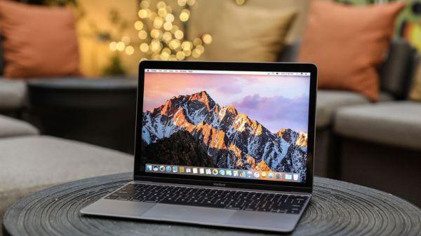 3774_apple-macbook-pro-12-inch-2017-4181.jpg (34.14 Kb)