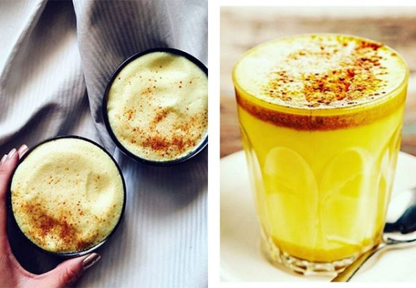 3853_opener-turmeric-lattes-golden-milk_640.jpg (43. Kb)