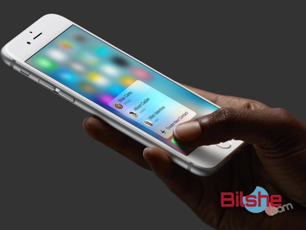 3d-touch-iphone-6s-press.jpg (25.17 Kb)