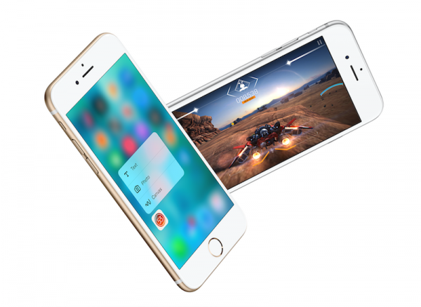 3d-touch-on-apple-iphone-6s.png (189.31 Kb)