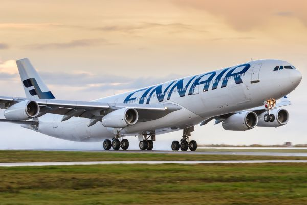 4237_finnair.jpg (34.06 Kb)