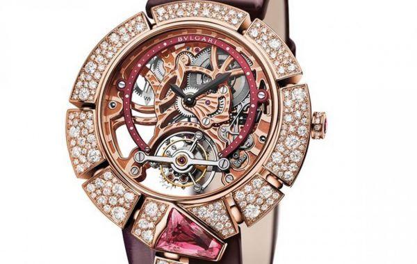 17 bulgari si tourbillon lumiere skeleton watch-1170x741.jpg (.12 Kb)  Christophe Claret Marguerite Золотий годинник відрізняються ... 951369ecdf7eb