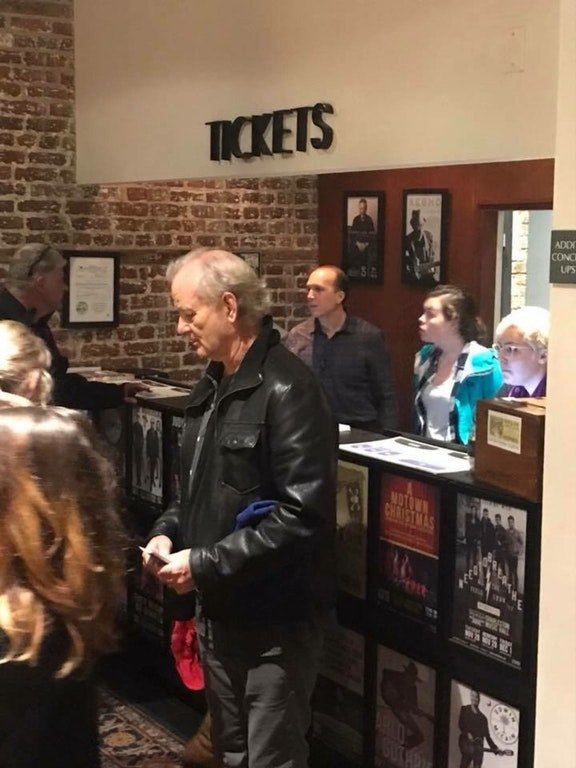 6x768xbill-murray-bought-all-tickets-1_jpg_pagespeed_ic__e8r4lidat.jpg (70.9 Kb)