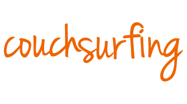 94_couchsurfing-vector-logo.png (29.79 Kb)
