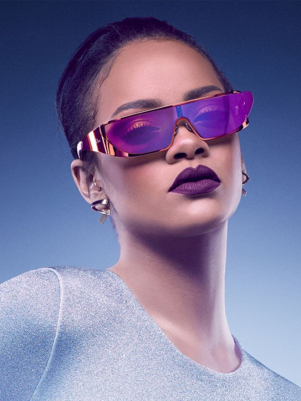 5819_2d7_74e_rihanna_dior_sunglasses_2016_photos03.jpg (74.29 Kb)