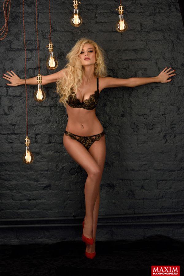 Фото лесби видео
