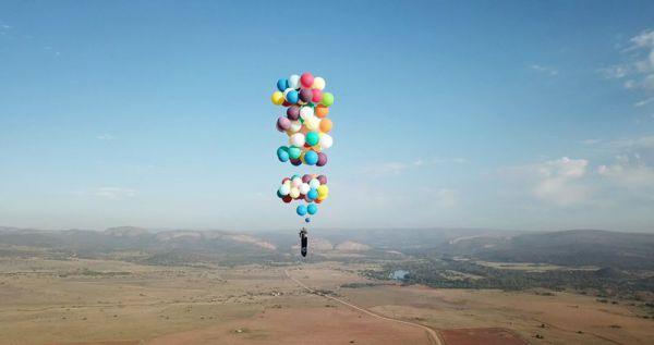 6311_800x422xsouth-africa-balloons-trip-2_jpg_pagespeed_ic_ujsrekbz-q.jpg (17.88 Kb)