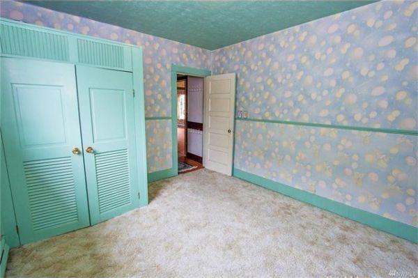 640x426xkurt-cobains-childhood-home-8_jpg_pagespeed_ic_tddl3u5khv.jpg (37.95 Kb)