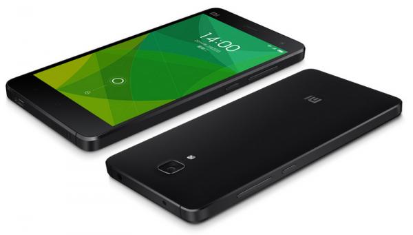 6439_smartfon-xiaomi-mi4.png (116.96 Kb)