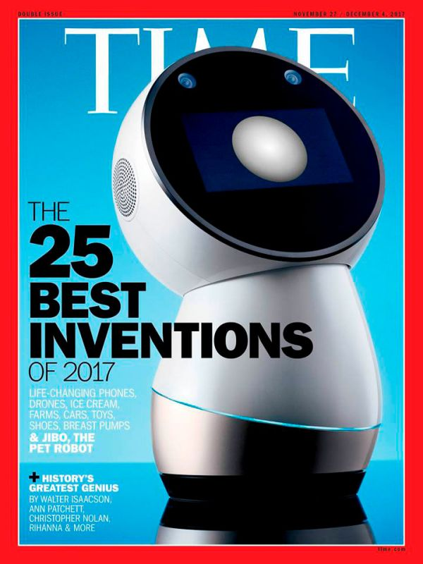 720x960xrobot-jibo-time_jpg_pagespeed_ic_m0_zbfcinf.jpg (63.99 Kb)