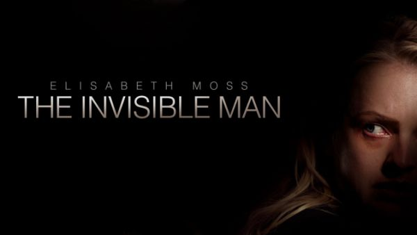 7260_invisible-man-trailer-elisabeth-moss-01.jpg (12.51 Kb)