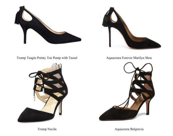 750x588xivanka-trump-copied-aquazzura-shoes-3_jpg_pagespeed_ic_-mq91yud08.jpg (26.85 Kb)