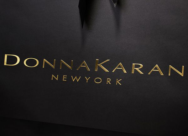 7929_a72_dkny_donna_karan_new_york_shopping_bag_design_packaging_company_3.jpg (21.37 Kb)