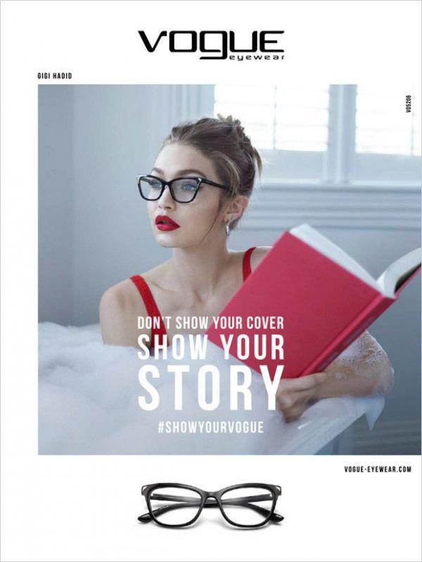7953_gigi-hadid-vogue-eyewear-05-620x826.jpg (46.39 Kb)