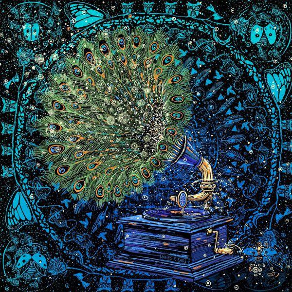 7956_spiralevidye-psihodelicheskie-kartiny-james-r-eads-etoday-05.jpg (174.15 Kb)
