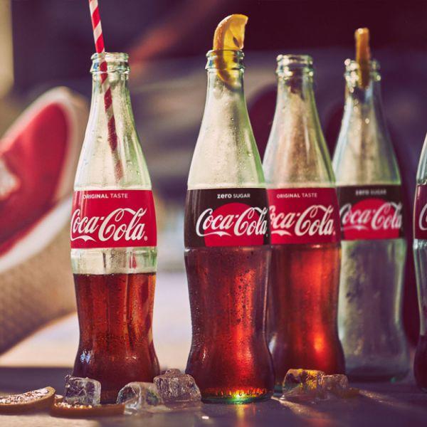 800_coca-cola-alcohol.jpg (54. Kb)