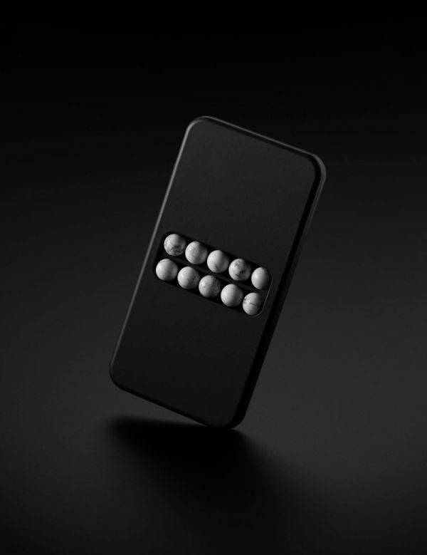 800x1038xsubstitute-phone-3_jpg_pagespeed_ic_lplbu3_oam.jpg (16.89 Kb)