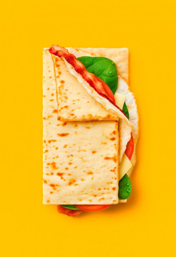 800x1169xsubway-fun-ad-20_jpg_pagespeed_ic_wnltmsxddf.jpg (41.84 Kb)