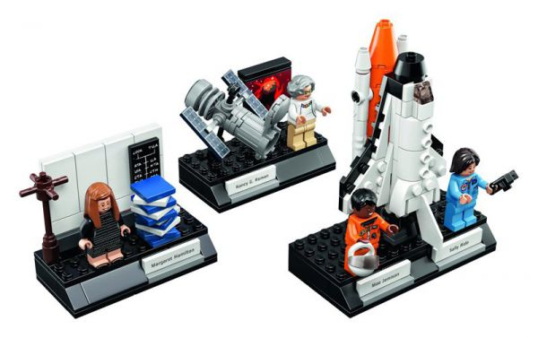800x502xlego-nasa-woman-toys-5_jpg_pagespeed_ic_pad9cpxden.jpg (36.2 Kb)