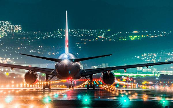 8111_deshevie-aviabilety-1.png (382.27 Kb)