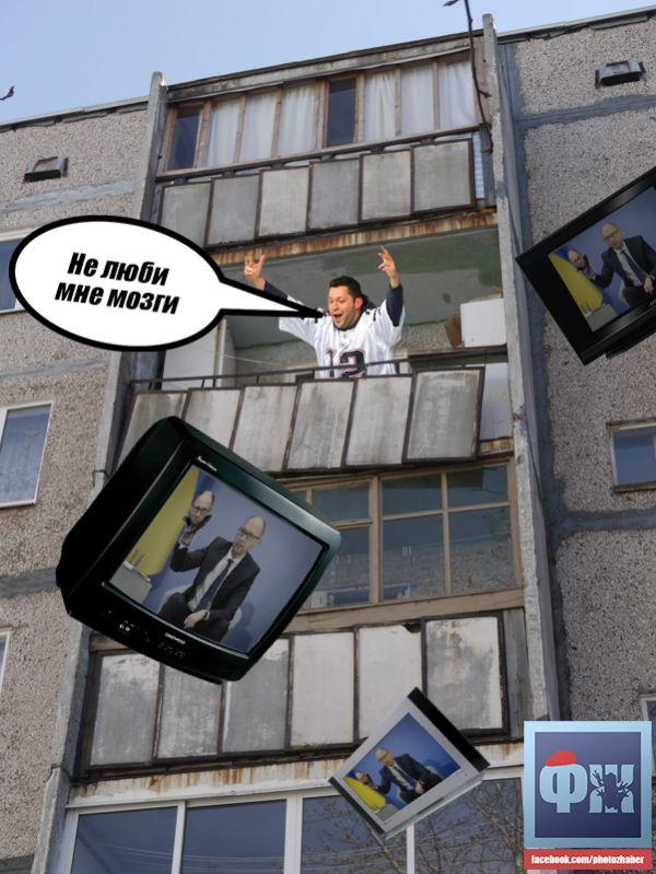 Украинцам повторно разошлют бланки заявлений на оформление жилищных субсидий, – Яценюк - Цензор.НЕТ 2718