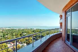 купить двухкомнатную квартиру в Одессе