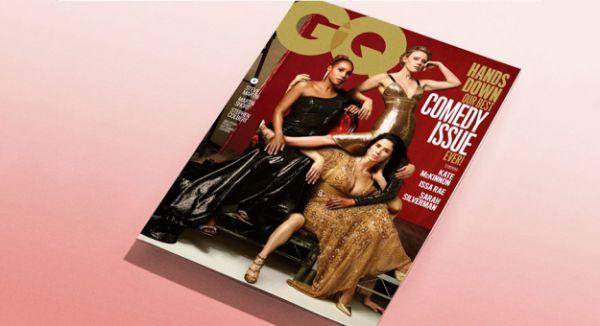 900-gq-vanity-fair-parody-cover.jpg (28.64 Kb)