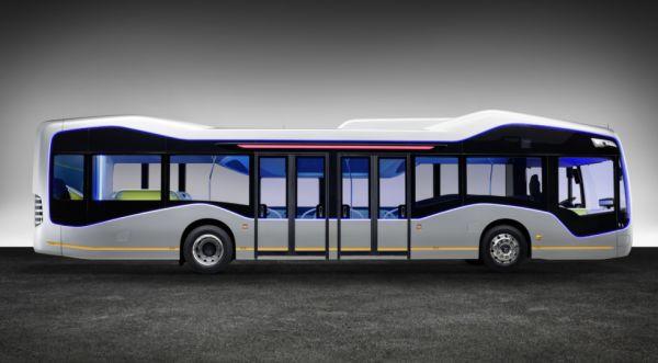 9474_avtobus-budushhego-ot-mercedes-benz-etoday-02.jpg (27.85 Kb)