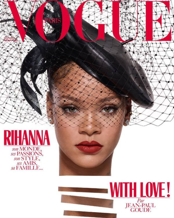 960x1200xvogue-paris-cover-rihanna-1_jpg_pagespeed_ic_mhzfphrqlf.jpg (102.82 Kb)