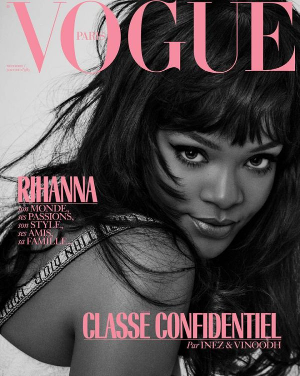 960x1200xvogue-paris-cover-rihanna-2_jpg_pagespeed_ic_qgshlxelrp.jpg (84.39 Kb)