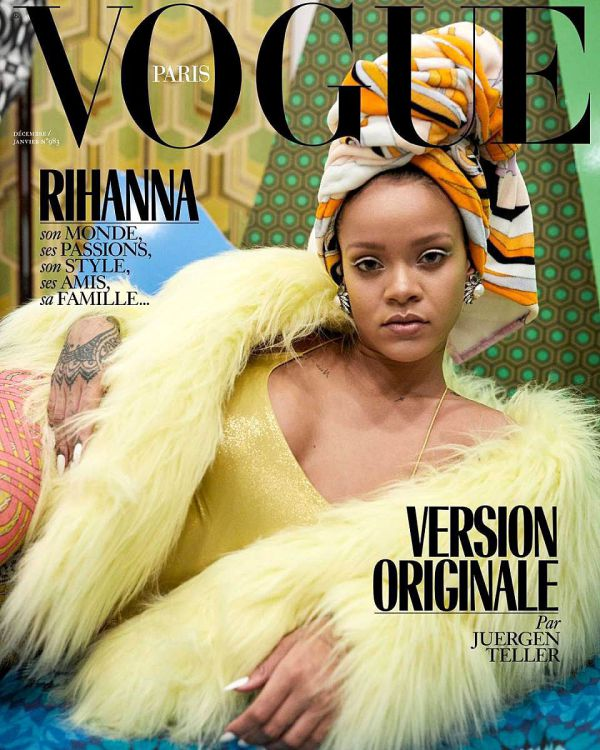 960x1200xvogue-paris-cover-rihanna-3_jpg_pagespeed_ic_fekh5yohfu.jpg (96.24 Kb)