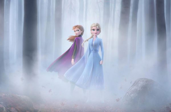 9647_frozen-2-trailer2.jpg (20.3 Kb)
