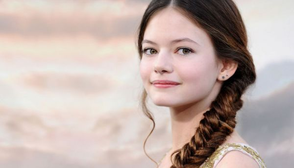 9951_418-mackenzie-foy-5-facts-about-the-child-actress-of-interstellar-cover.jpg (20.82 Kb)