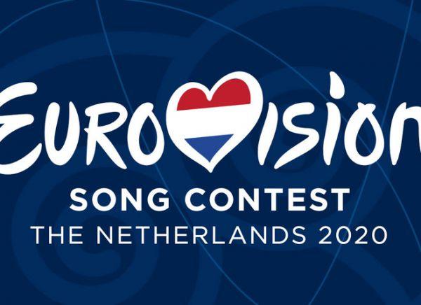 a0e_eurovision_2020_netherlands.jpg (35.41 Kb)