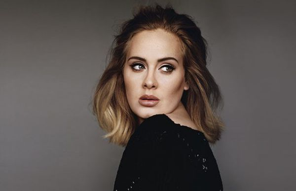 adele-2015-alasdair-mclellan-billboard-650-636x410.jpg (17.3 Kb)