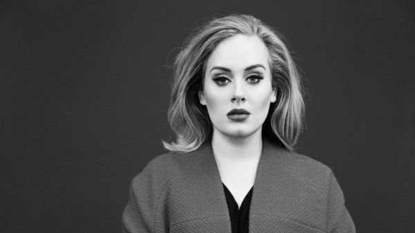 adele-monochrome-on-1288x724.jpg (18. Kb)