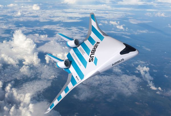 airbus-maveric-plane-design_dezeen_2364_col_1.jpg (42.19 Kb)