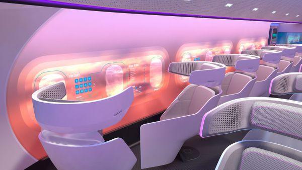 airbus-maveric-plane-design_dezeen_2364_col_4.jpg (33.38 Kb)