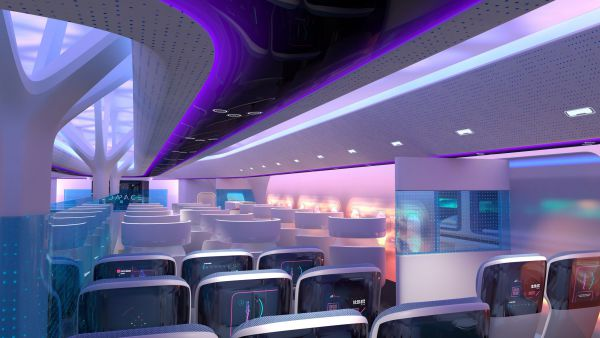 airbus-maveric-plane-design_dezeen_2364_col_5.jpg (36.4 Kb)