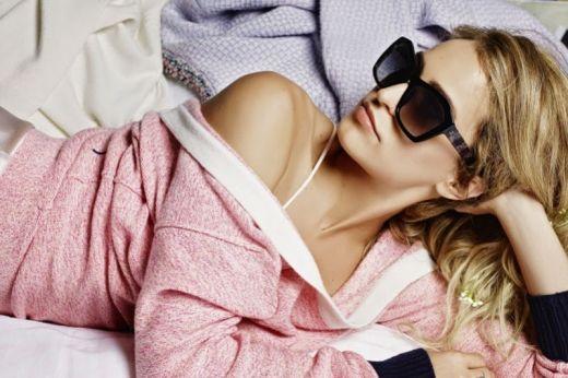 alice-dellal-for-chanel-eyewear-spring-summer-2014-collection-1.jpg (38.4 Kb)