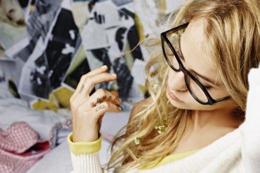 alice-dellal-for-chanel-eyewear-spring-summer-2014-collection-4.jpg (34.64 Kb)