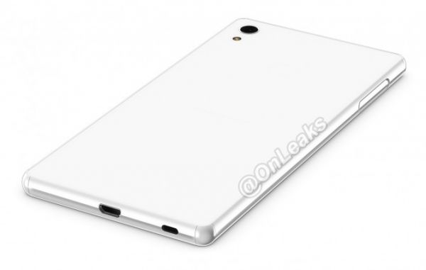 alleged-sony-xperia-z4-non-final-renders-1-671x426.jpg (10.94 Kb)
