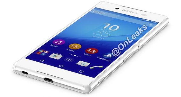 alleged-sony-xperia-z4-non-final-renders-671x362.jpg (22.64 Kb)